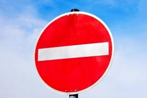 Les pires erreurs de débutant à éviter en webmarketing (part. 3)