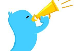 Interagissez sur Twitter : en quoi consiste les notifications