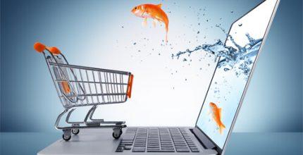 Les 4 éléments que doit avoir votre site e-commerce pour vendre