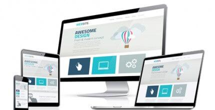 Comment avoir un site ergonomique et retenir vos internautes ?
