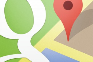 Créer votre compte Google MyBusiness:  une présence gratuite et efficace en 2 clics
