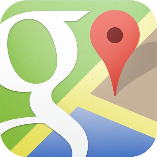Comment créer votre compte Google MyBusiness