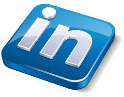 4 manières de faire du marketing sur Linkedin