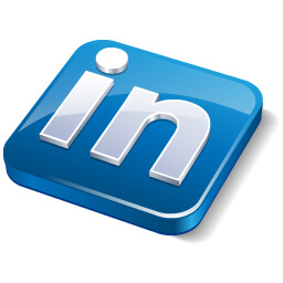 Comment faire du Marketing sur Linkedin