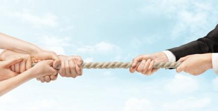 Comment fidéliser vos clients ? 3 manières de réactiver votre clientèle