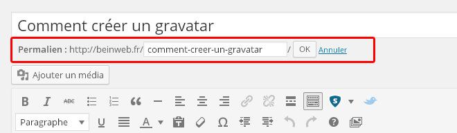 comment-modifier-url-page-wordpress