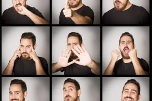 Image de marque: Comment choisir la personnalité de votre activité ?