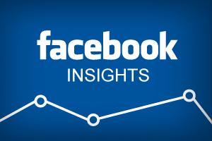 Comment tirer profit des statistiques de Facebook Insights pour votre activité