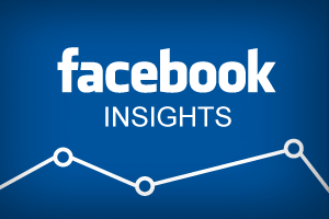 Comment utiliser les Facebook Insights