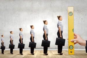 Les 7 étapes indispensables à la croissance de votre activité
