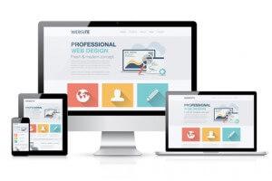 Comment avoir un site web efficace ? 3 éléments pour vendre