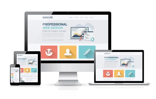 Comment avoir un site web efficace
