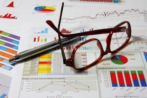 En quoi consiste RÉELLEMENT votre trafic direct sur Google Analytics ? Surprise à la clé…