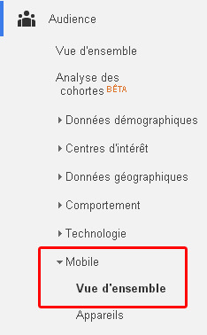 audience-mobile-google-analytics