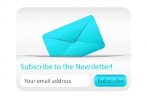 Comment augmenter le nombre d'inscrits à votre mailing liste ?