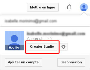 creator-studio