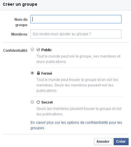 creer-un-groupe-sur-facebook