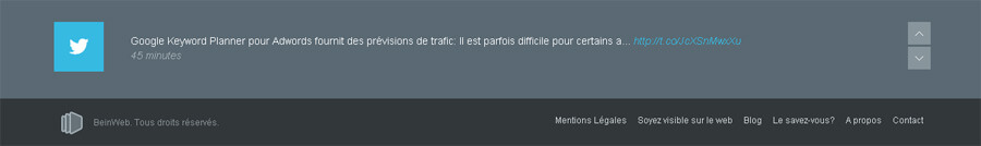 exemple-latest-tweet-widget
