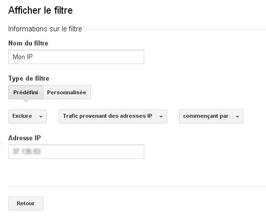 filtre-adresse-ip-google-analytics