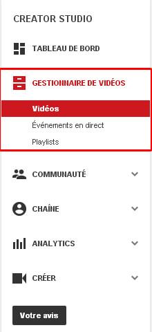 gestionnaire-de-videos