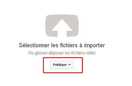 importer-video-youtube