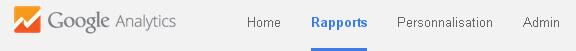 menu-google-analytics-rapports