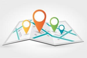 Le Sitemap: un outil rapide et efficace pour votre référencement