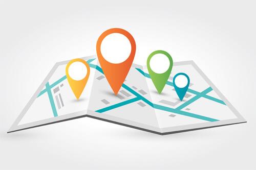 Comment créer un sitemap pour votre site