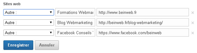 sites-web-profil-linkedin
