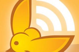 Tutoriel TwitterFeed: Reliez votre blog avec vos réseaux sociaux!