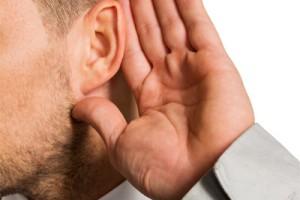 Comment obtenir des témoignages client efficaces