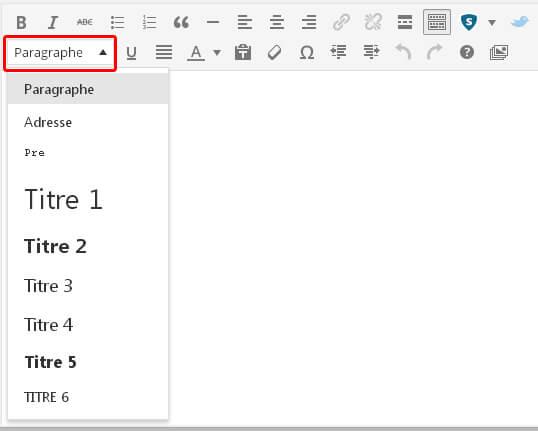 balises-semantiques-wordpress