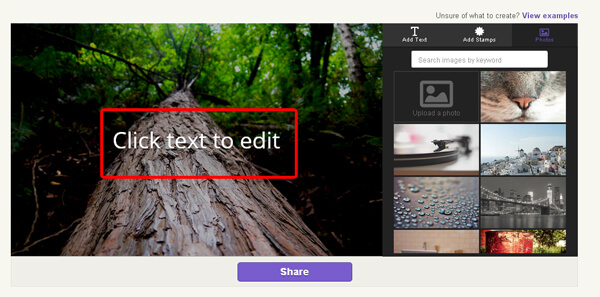 editer-texte-gisel