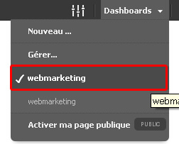 webmarketing-dashboard-netvibes