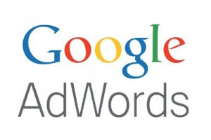 Les 7 points clé pour optimiser votre campagne Adwords