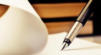 5 astuces pour rédiger une annonce Adwords efficace
