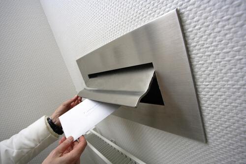 Comment augmenter le taux d'ouverture de vos emailings