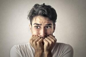 Comment dépasser votre peur de vendre ? 5 conseils utiles