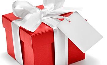 Cadeau: Tuto.com vous ouvre les portes de ses formations Adwords gratuitement !