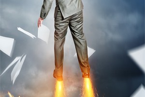Sites marchands: facteurs clé des starts ups à succès