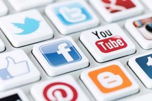 Outil gratuit: Boostez vos réseaux sociaux avec Snip.ly