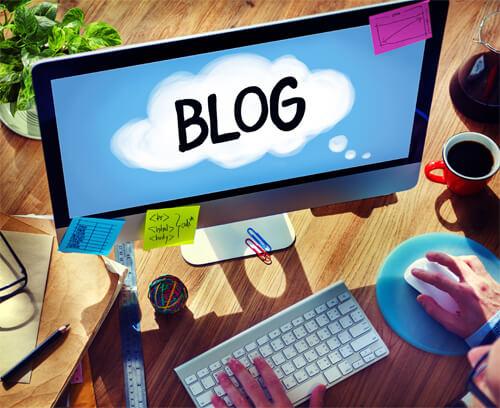 Marketing de contenu : Les erreurs les plus souvent commises
