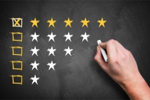 8 conseils pour promouvoir efficacement votre site de services