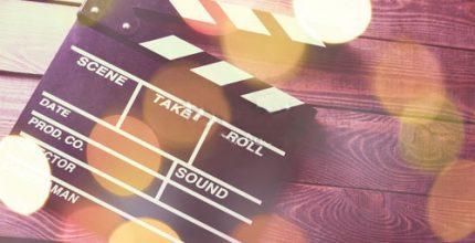 Les 8 étapes pour la création de votre site de Film