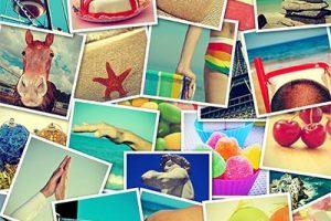 6 choses que vous aimeriez savoir AVANT de lancer votre blog