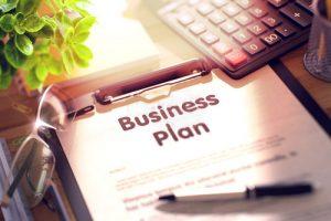 Modèles de Business Plan pour toi, entrepreneur !