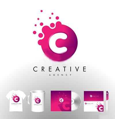Les meilleurs sites pour créer votre logo