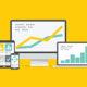 4 dernières tendances e-commerce à connaître en 2017