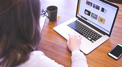 Entrepreneur du web: Faites de l'Inbound Marketing votre allié