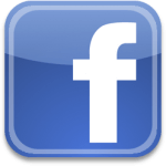 Facebook BeinWeb